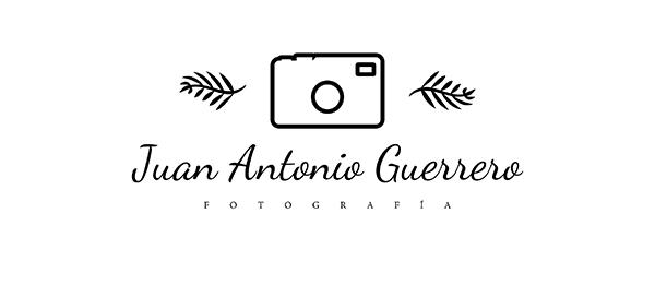 J.A. Guerrero